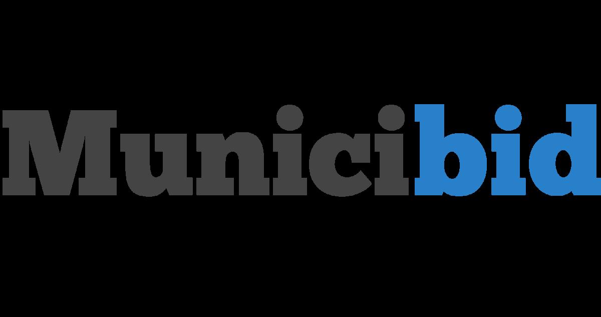 Municibid Logo