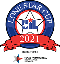 HPHS wins the 2021 UIL Lone Star Cup Featured Photo