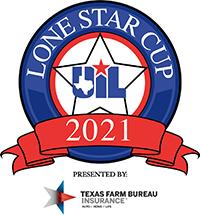 UIL-Lone-Star-Cup-TFBI-_2021.png