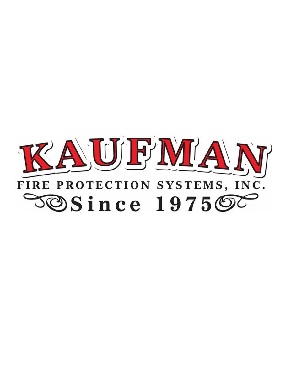 Kaugman Fire Protection