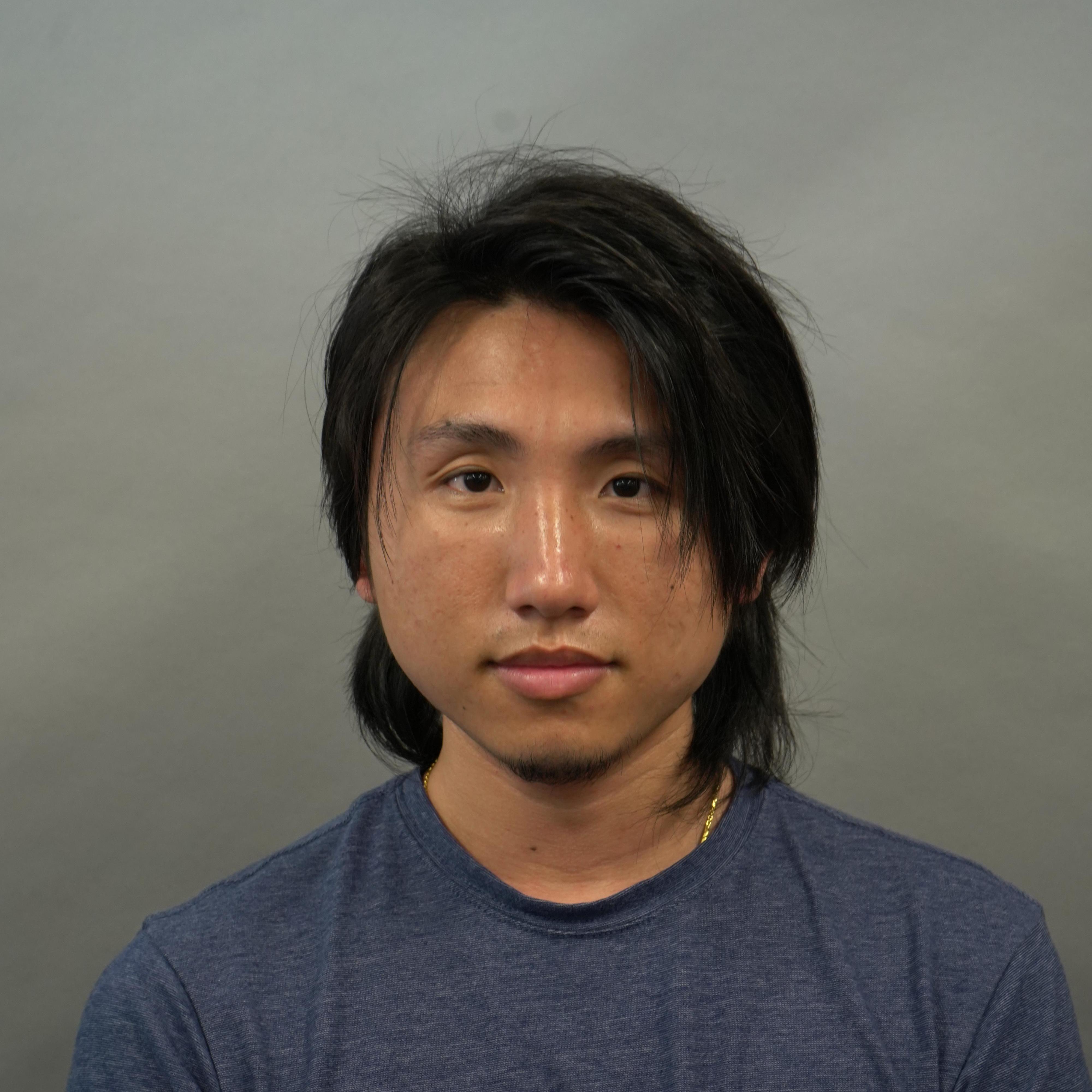 Cheenou Vang's Profile Photo