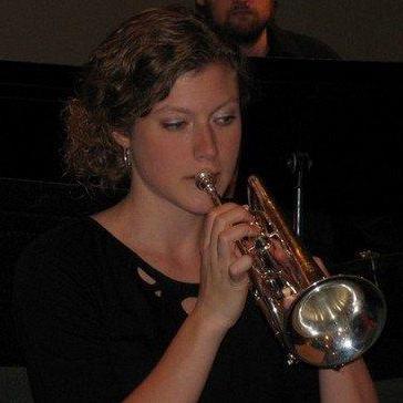 Kelly Rackauskas's Profile Photo