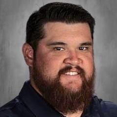 Lantz Castleman's Profile Photo