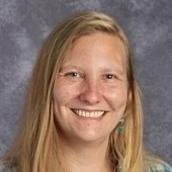 Jada Lindsay's Profile Photo