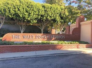 DBHS - ADV DMP - ABC DISNEY STUDIOS - Main Entrance.jpg