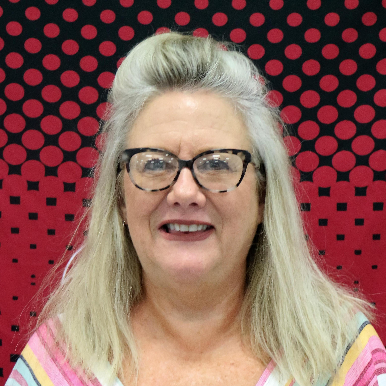 Terri Lannom's Profile Photo