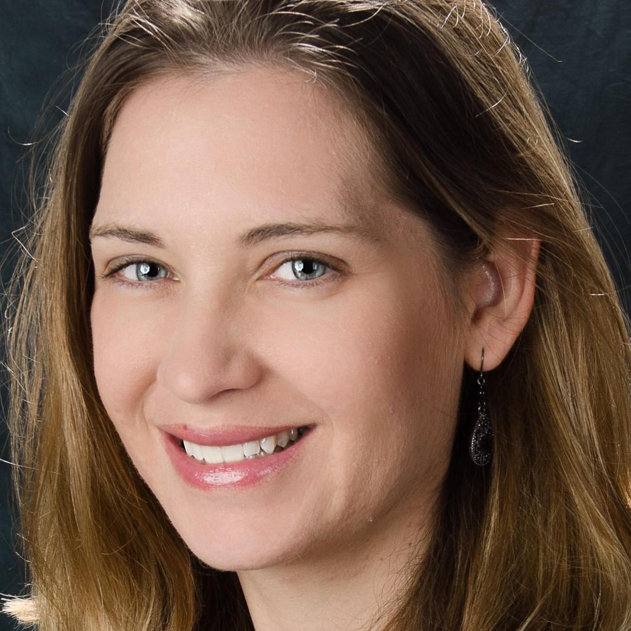 Rebecca Albritton's Profile Photo