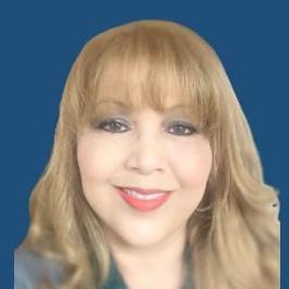 Maria Isabel Marichalar's Profile Photo