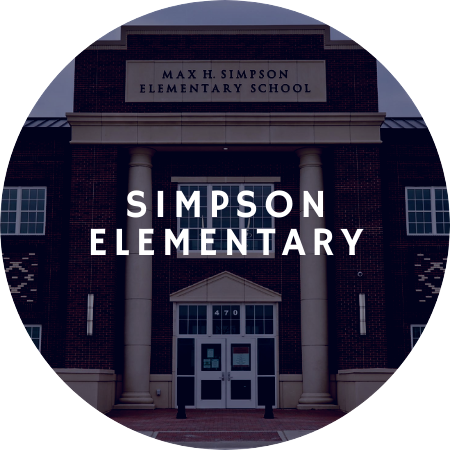 picture of simpson elementary