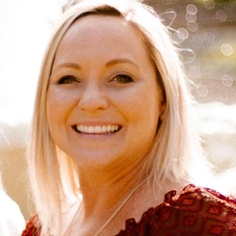 Brandi Lindquist's Profile Photo