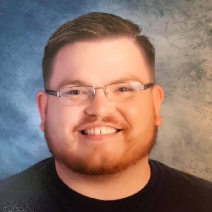Michael Gresham's Profile Photo