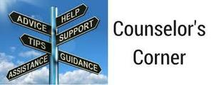 counselor's corner.jpg