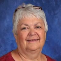 Jodi Bowman's Profile Photo