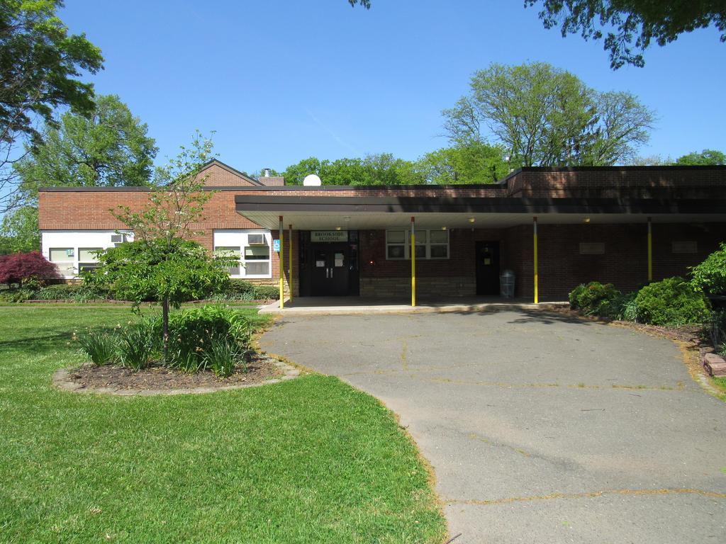 brookside place school