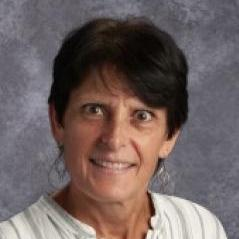 Miriam King's Profile Photo