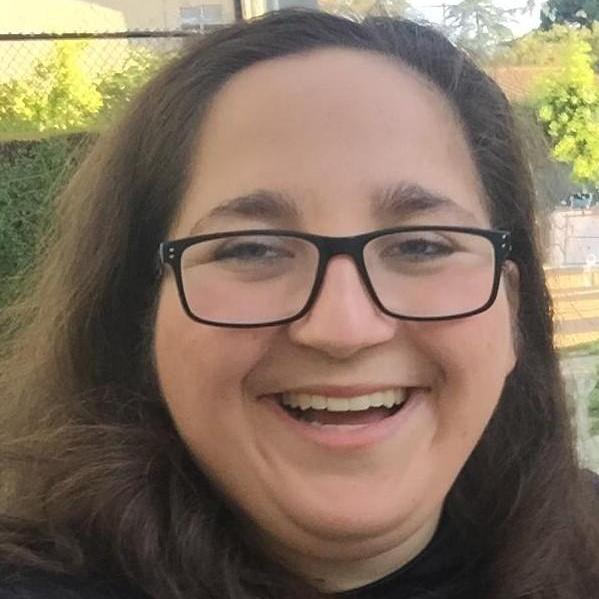 Matanya Goldsman's Profile Photo