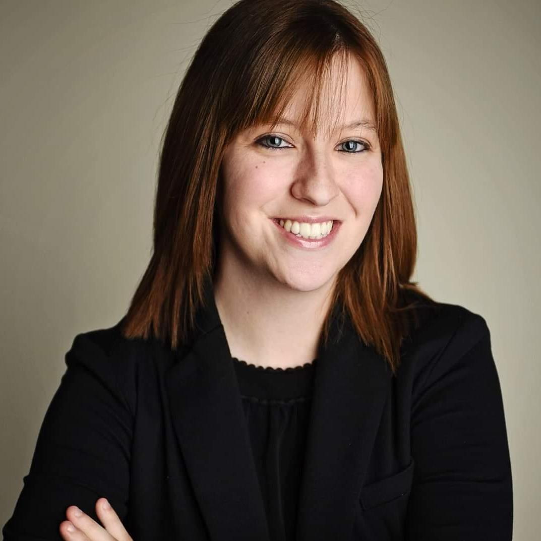 Aleesha Hillis's Profile Photo
