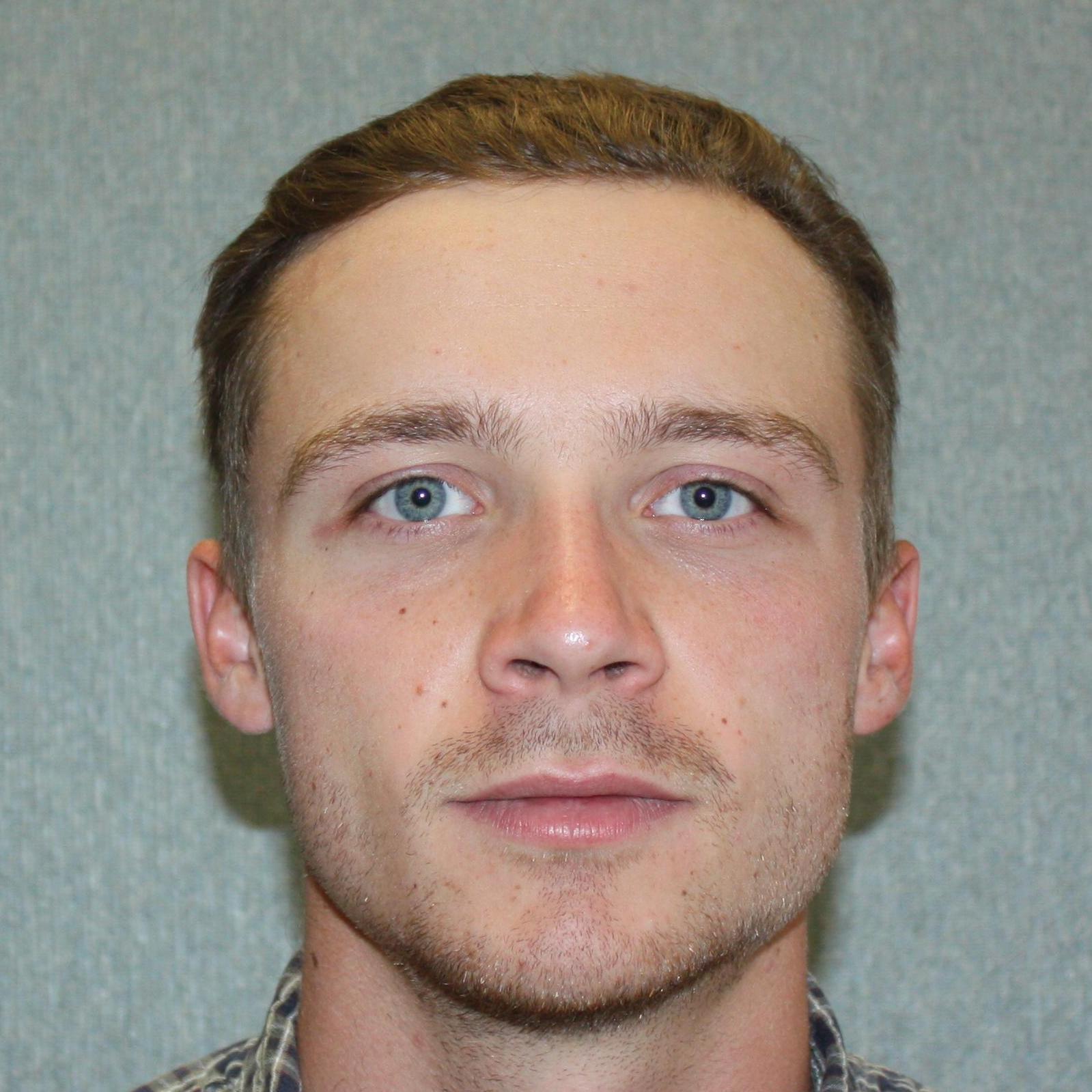 Samuel Travis's Profile Photo