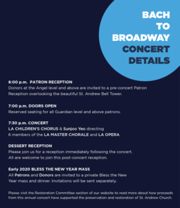 Bach+to+broadway+2019+3.png