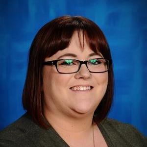 Amanda Snider's Profile Photo