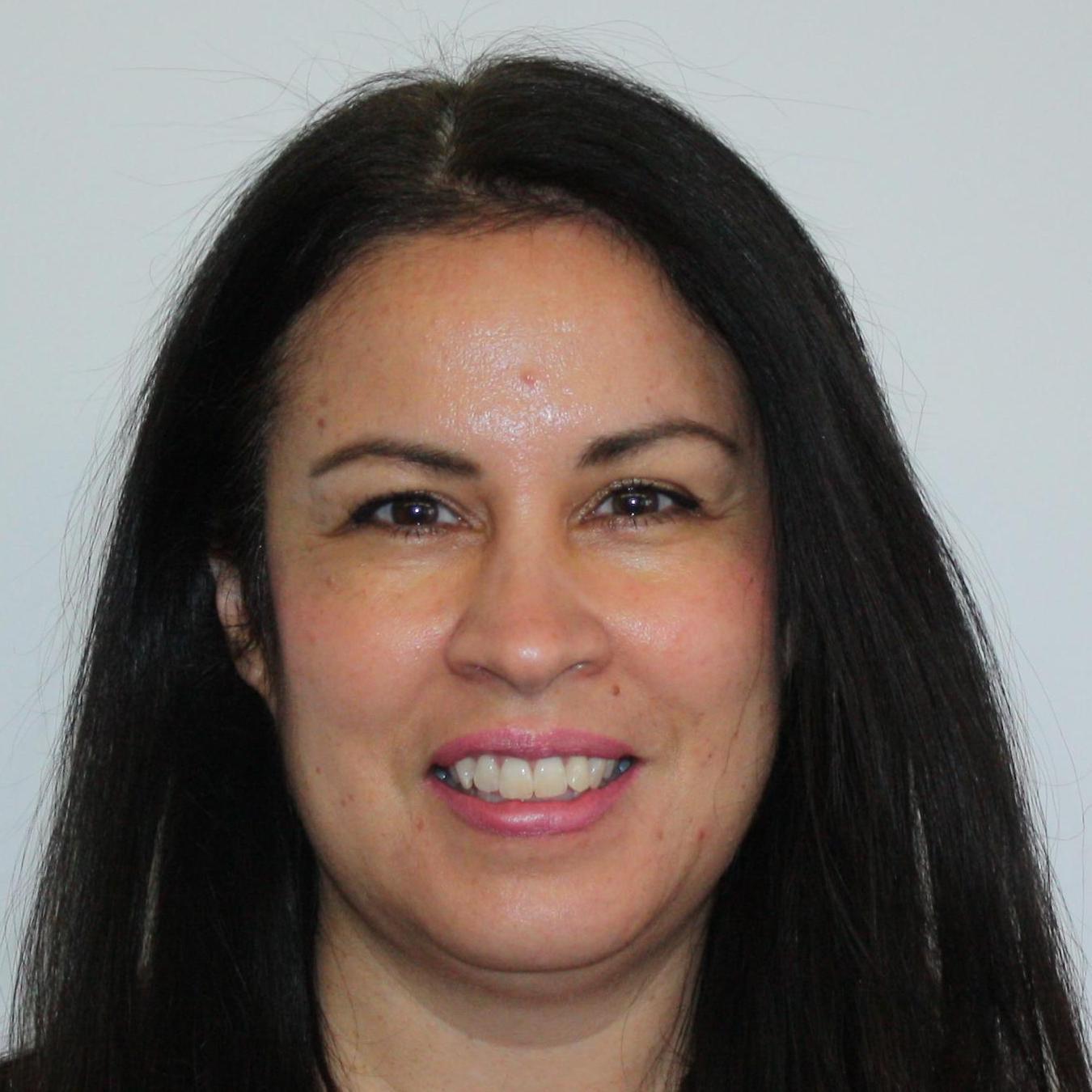 Angelica Cohen's Profile Photo