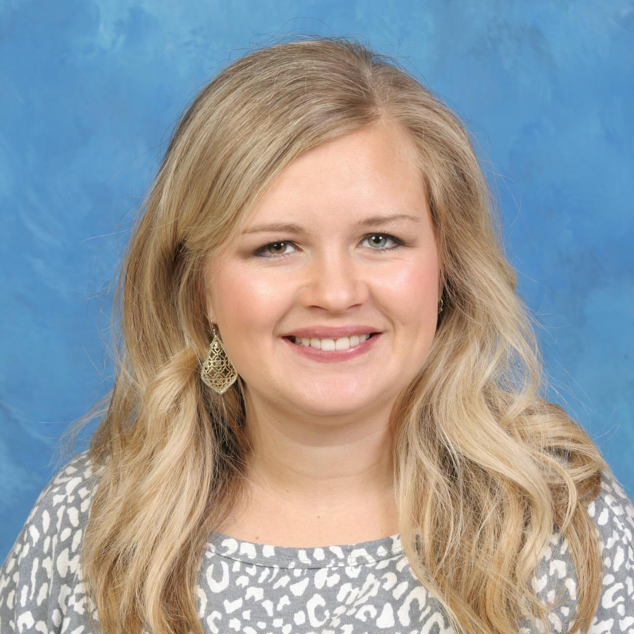 Kelsey Swirka's Profile Photo