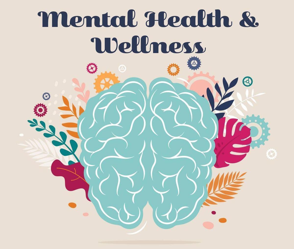 images mental health
