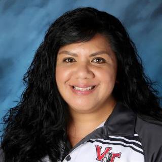 Jennifer Akina's Profile Photo