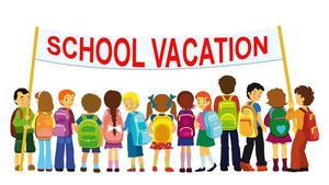 school vacation.jpg