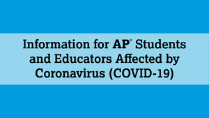 Covid AP Student Info.png