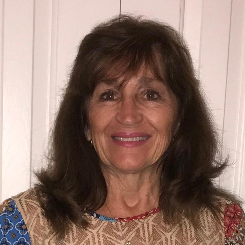 Brenda Walker's Profile Photo