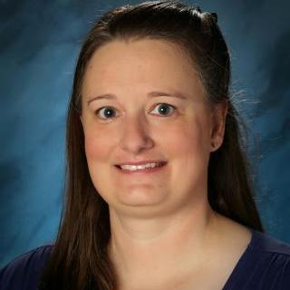 Mandy Hildebrand's Profile Photo