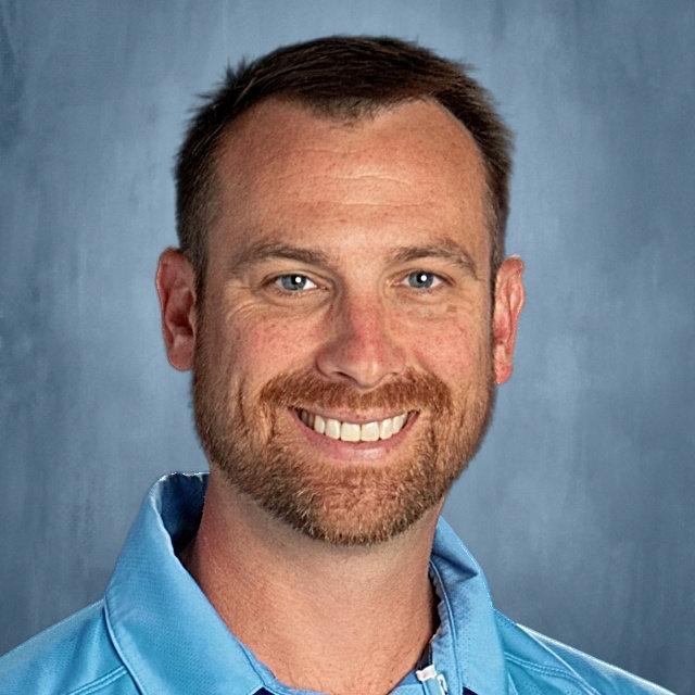 William Penland's Profile Photo
