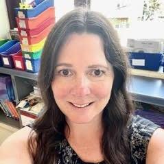 Jill Kehoe's Profile Photo