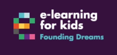 Logo: E-Learning