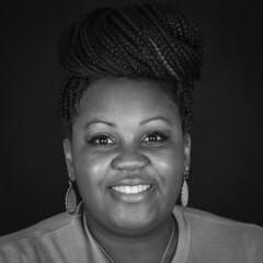 Tiffany Walker's Profile Photo