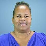 Ykeena Covin's Profile Photo