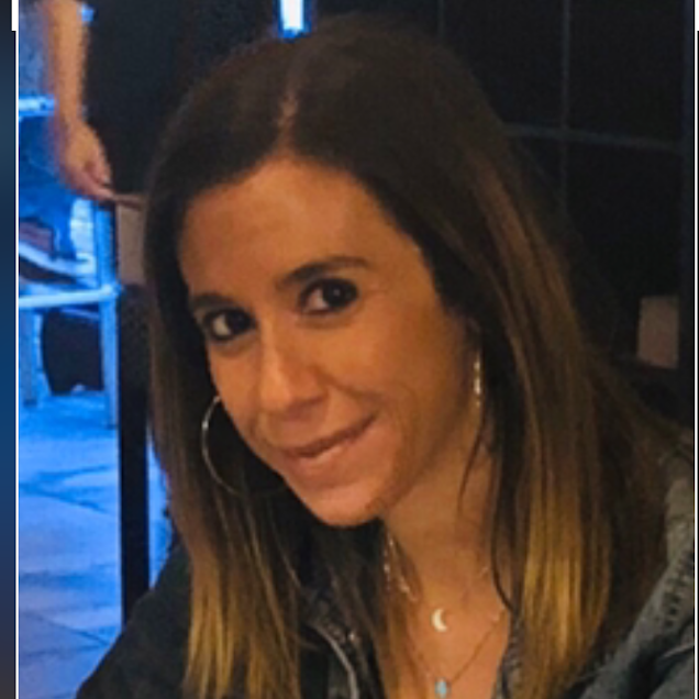 Danielle Dima's Profile Photo