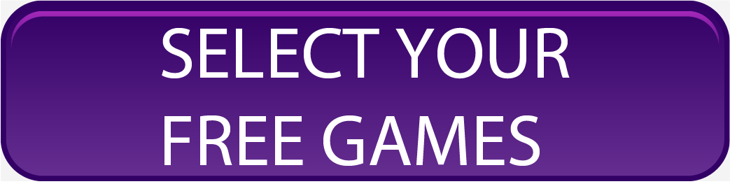 Select your free games