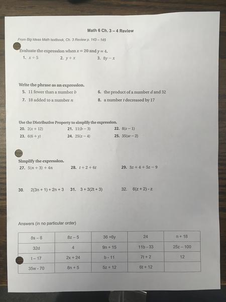 AB946EDB-96C6-4516-B84B-92AF62DF0A03.jpeg