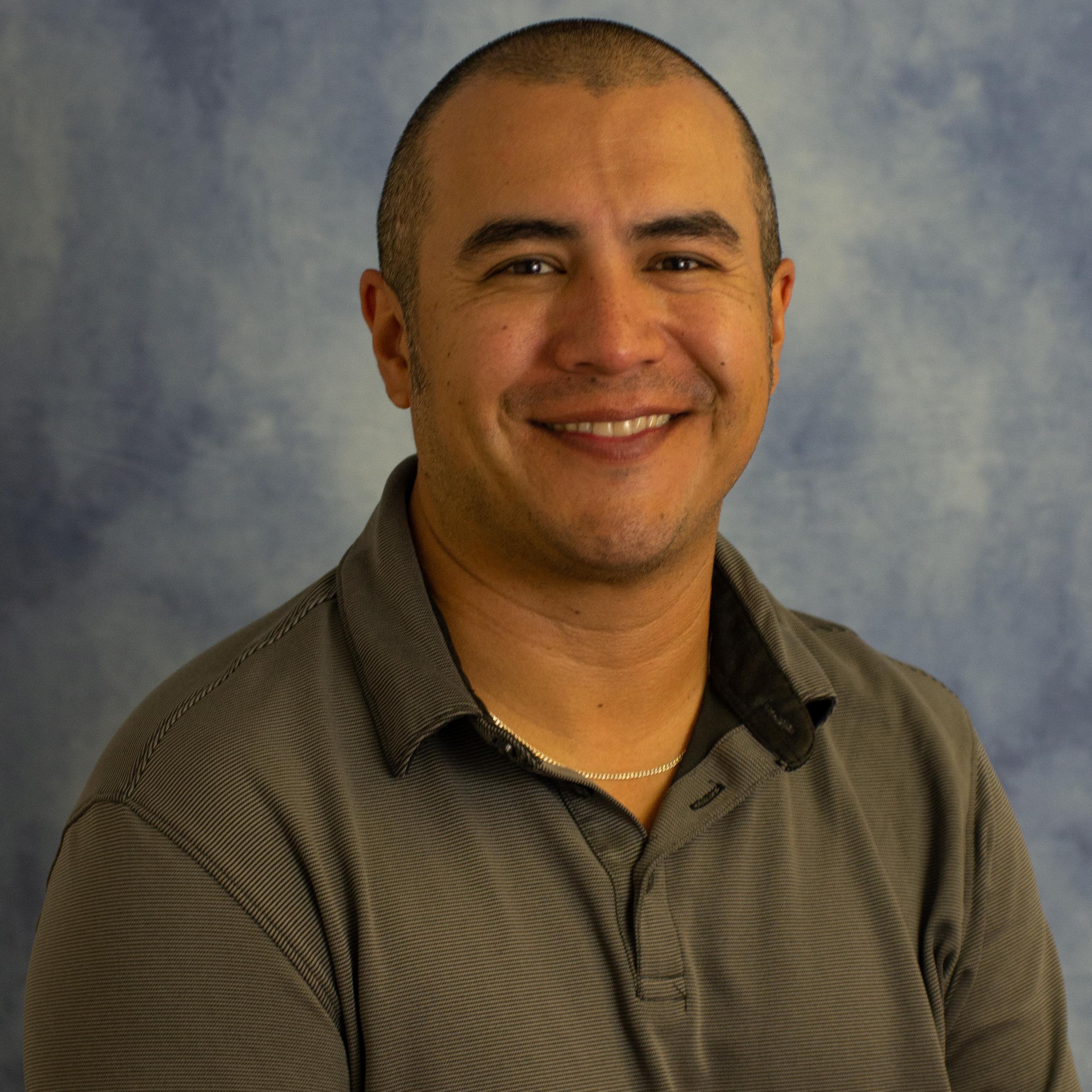 Lance Subia's Profile Photo