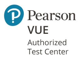 Authorized Test Center