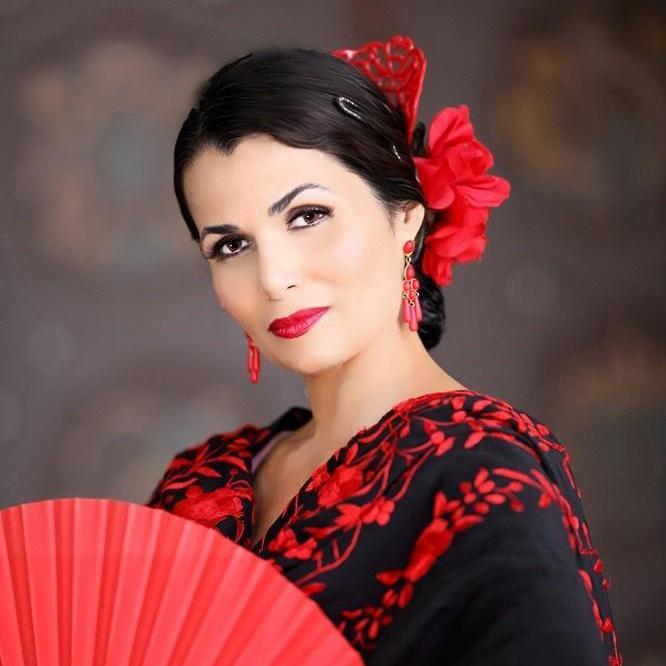 Palacios... !Bienvenido!'s Profile Photo