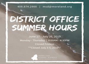 District Office Summer Hours.jpg