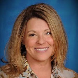 Shelley Williams's Profile Photo