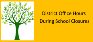 district office hours.PNG