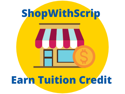 ShopWithScrip Featured Photo