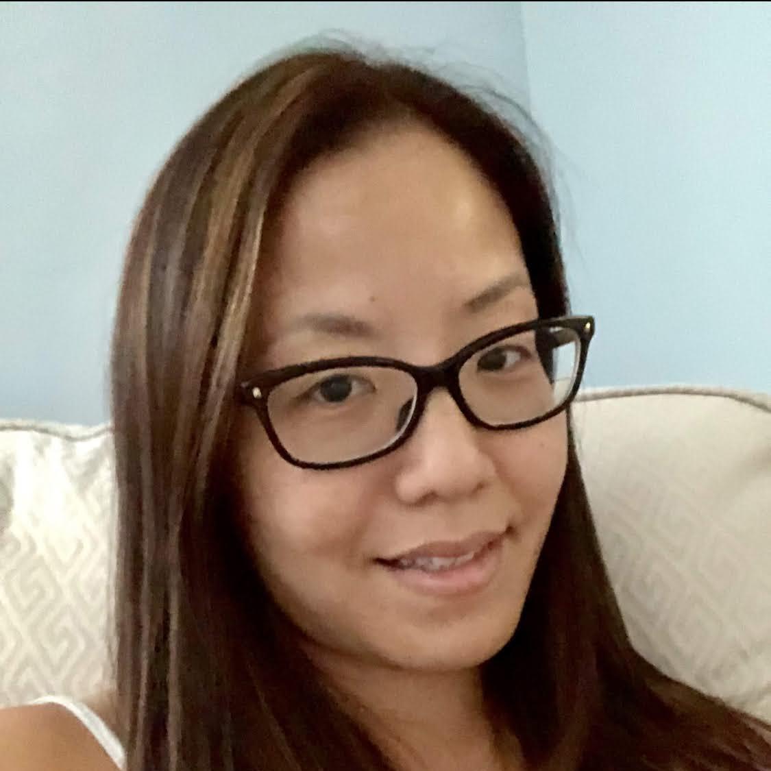 Stella Chung's Profile Photo