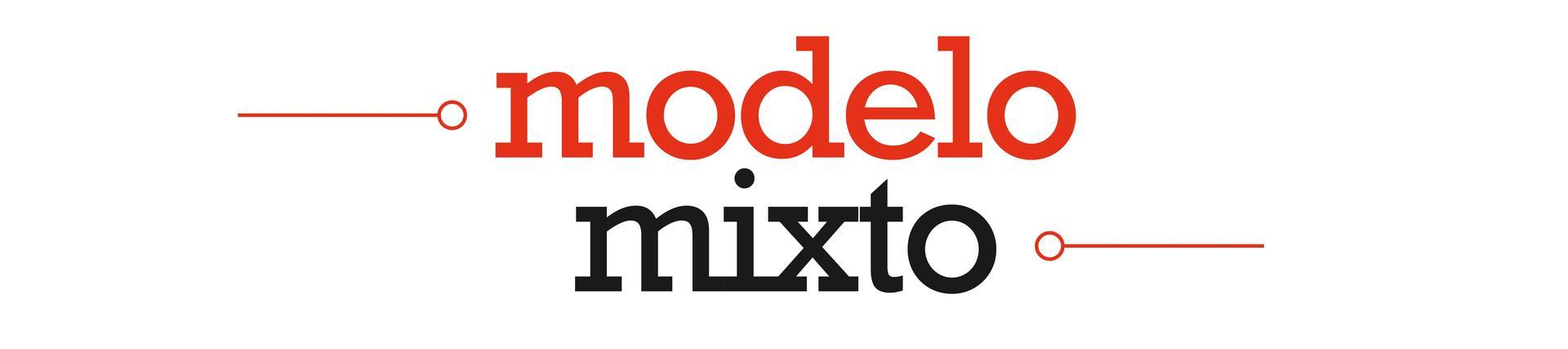 modelo mixto
