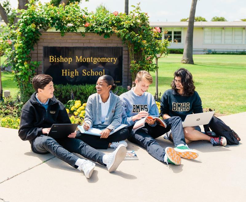 Prospective Families Invited to Spring Information Nights Thumbnail Image
